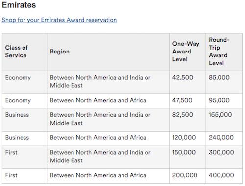 Alaska-Award-Emirates-1