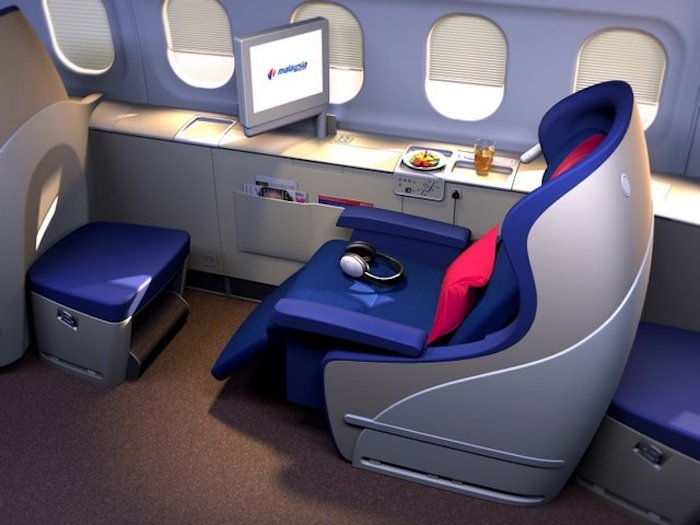 Malaysia-Airlines-747-First-Class