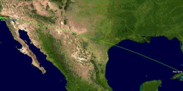 Proposed-US-Cuba-Flights-Alaska