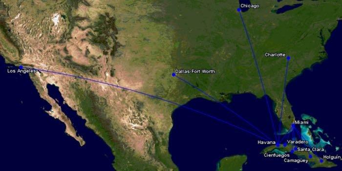 Proposed-US-Cuba-Flights-American
