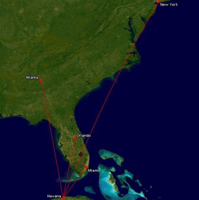 Proposed-US-Cuba-Flights-Delta