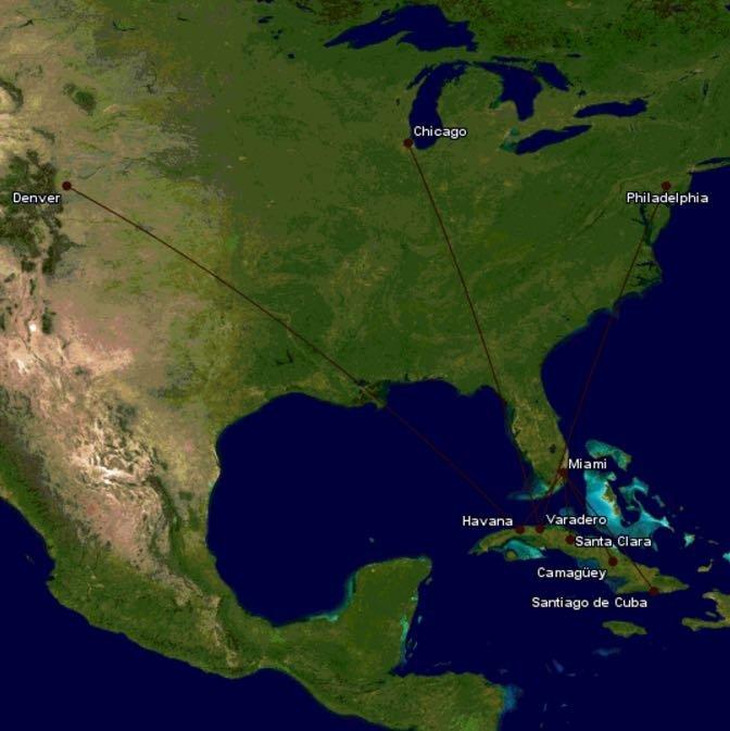 Proposed-US-Cuba-Flights-Frontier