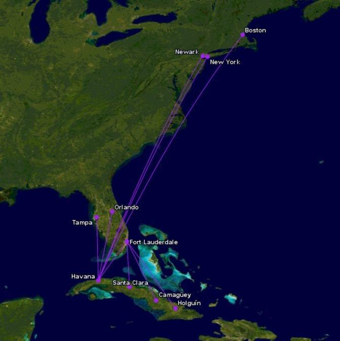 Proposed-US-Cuba-Flights-JetBlue