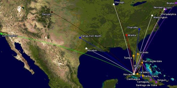 Proposed-US-Cuba-Flights