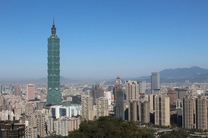 TaipeiWithKids00007