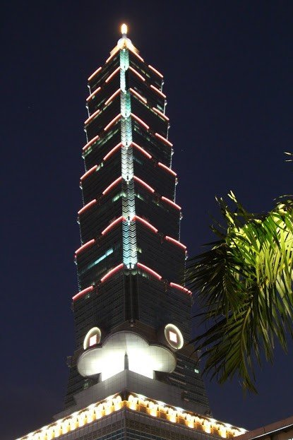 TaipeiWithKids00020