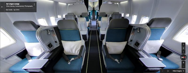 Aer-Lingus-757-Business-Class-1