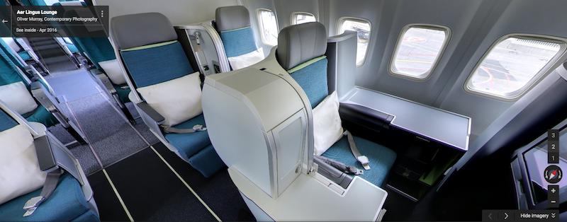 Aer-Lingus-757-Business-Class-2