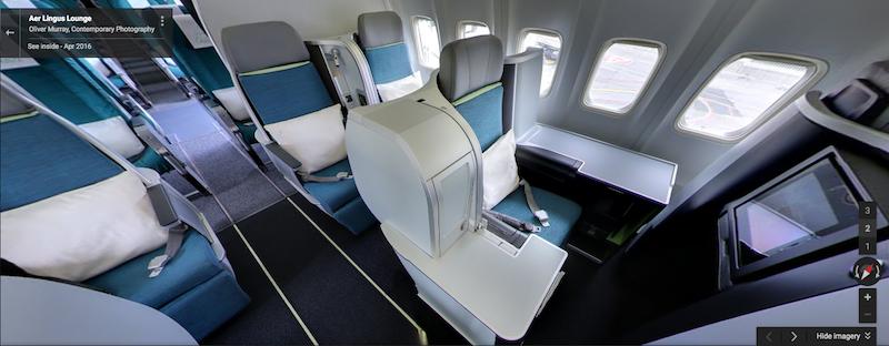 Aer-Lingus-Business-Class-757-1