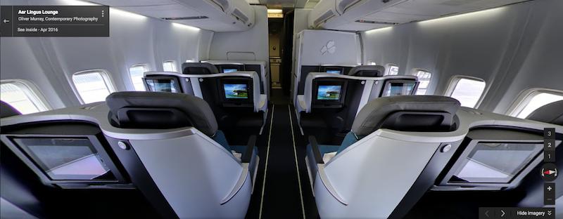 Aer-Lingus-Business-Class-757-2