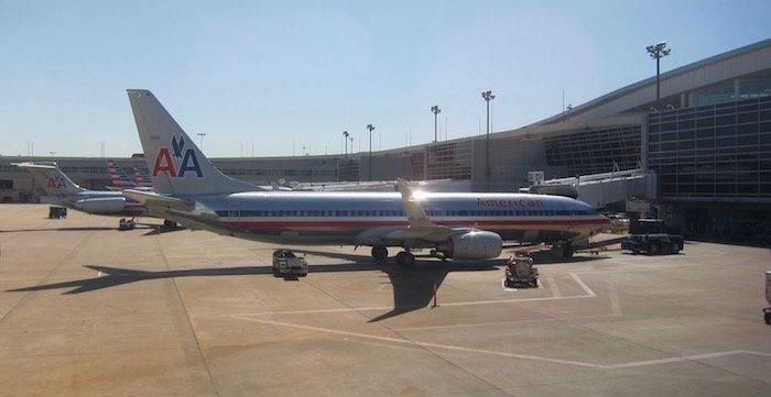 American-787-Business-Class - 22