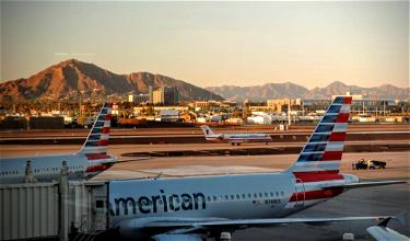 Another Perspective On The American Airlines Strollergate Incident