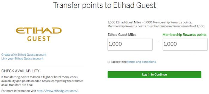 Etihad-Membership-Rewards