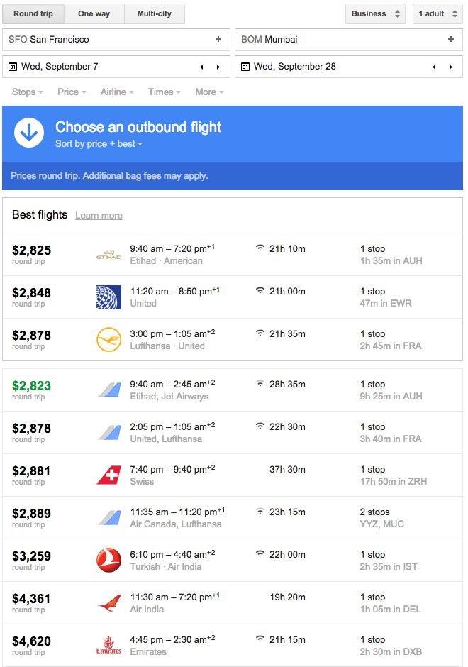 India-flight-sale-04
