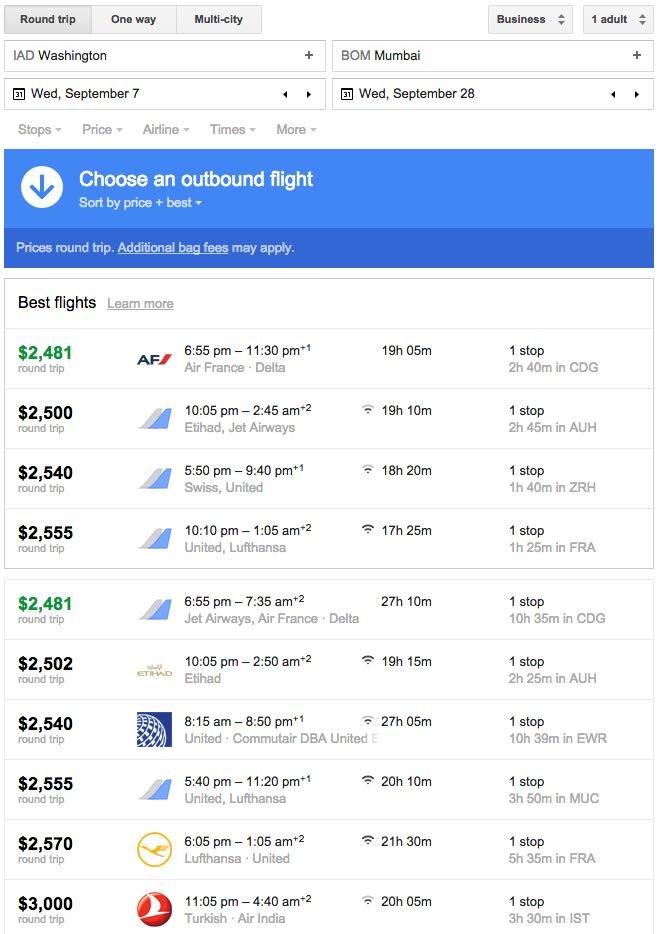India-flight-sale-06
