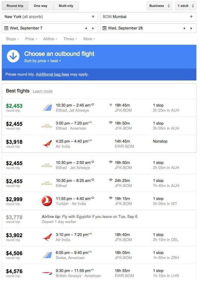 India-flight-sale-07
