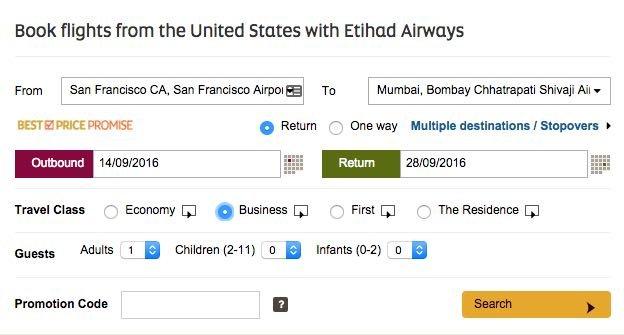 India-flight-sale-08