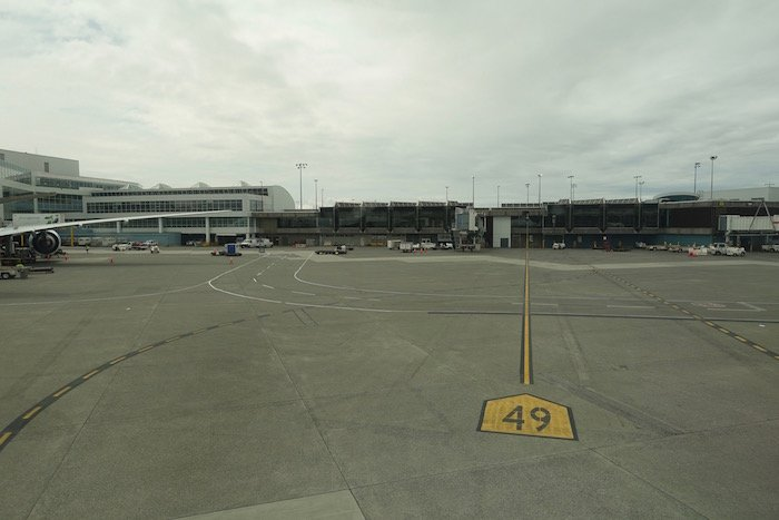 Air-Canada-787-Business-Class - 18