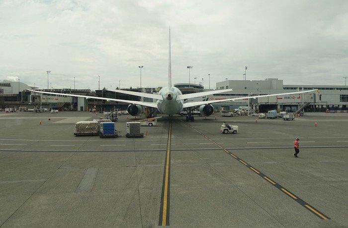 Air-Canada-787-Business-Class - 20