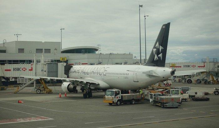 Air-Canada-787-Business-Class - 21
