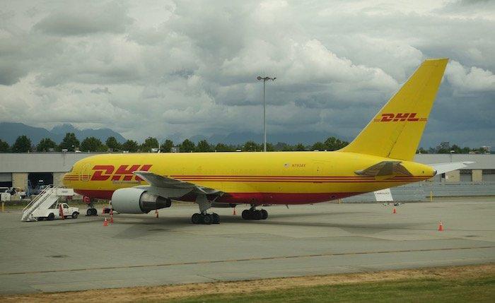 Air-Canada-787-Business-Class - 26
