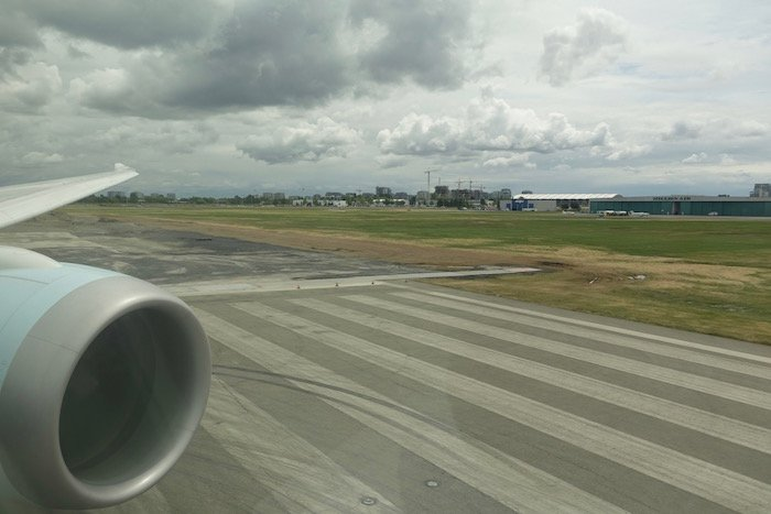 Air-Canada-787-Business-Class - 29