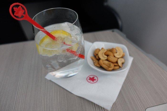 Air-Canada-787-Business-Class - 48