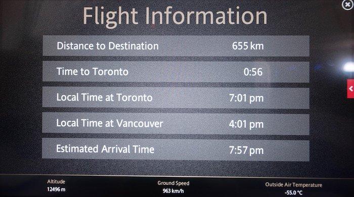 Air-Canada-787-Business-Class - 59