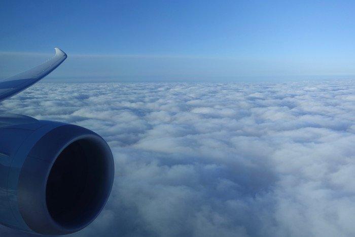 Air-Canada-787-Business-Class - 62