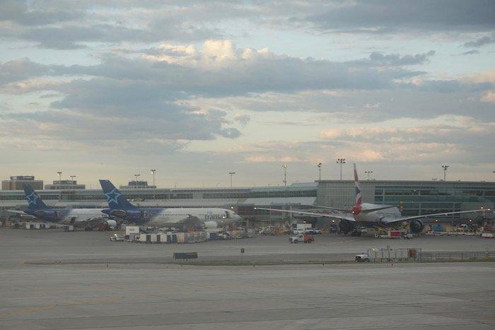 Air-Canada-787-Business-Class - 72