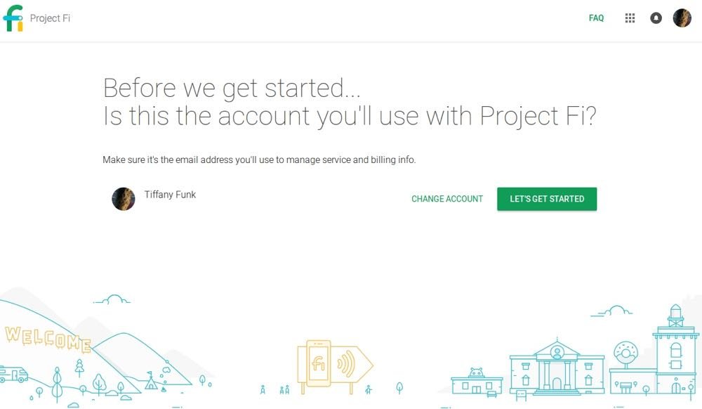 Project-Fi-Review-01
