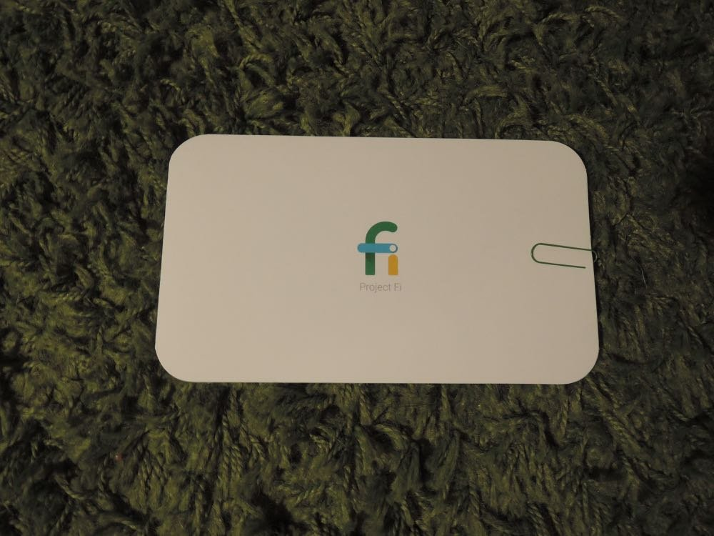 Project-Fi-Review-19