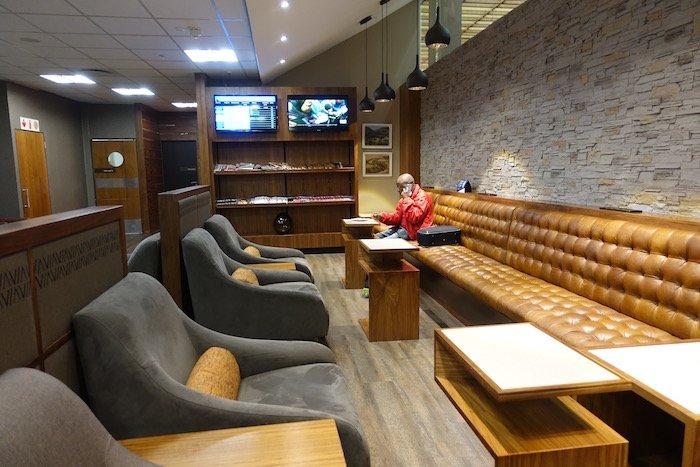 South-African-Airways-Lounge-Johannesburg - 15