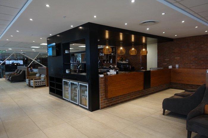 South-African-Airways-Lounge-Johannesburg - 26