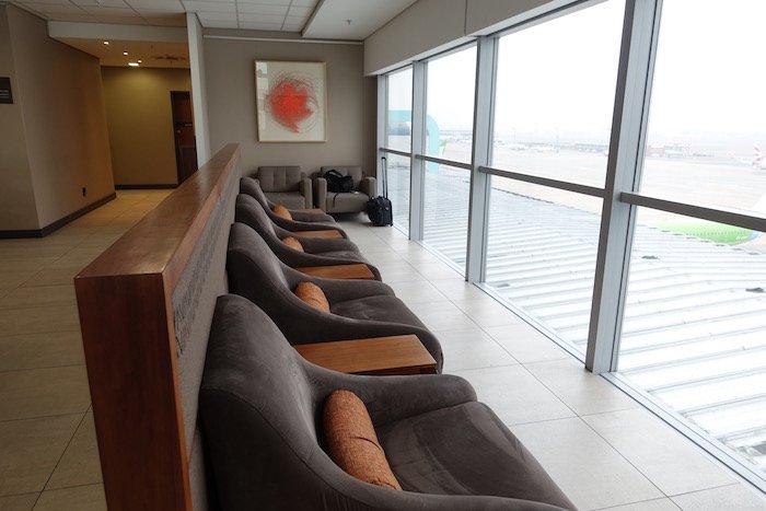 South-African-Airways-Lounge-Johannesburg - 33