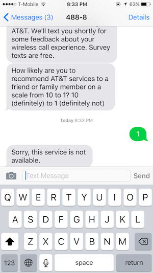 ATT-Customer-Service