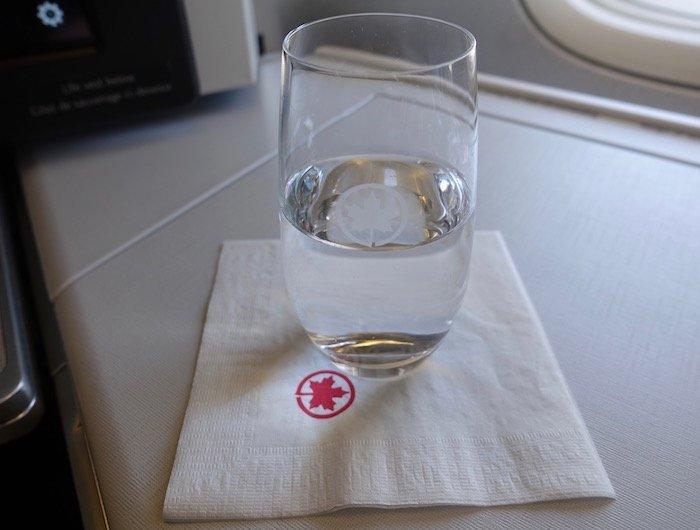 Air-Canada-777-Business-Class - 18