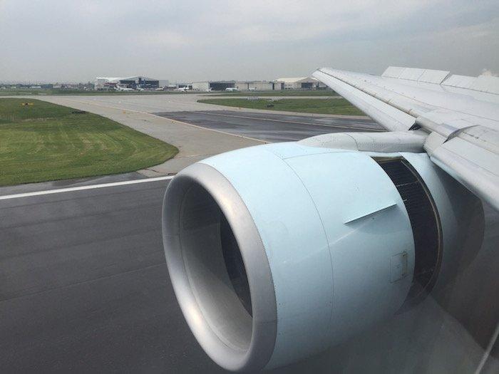 Air-Canada-777-Business-Class - 67