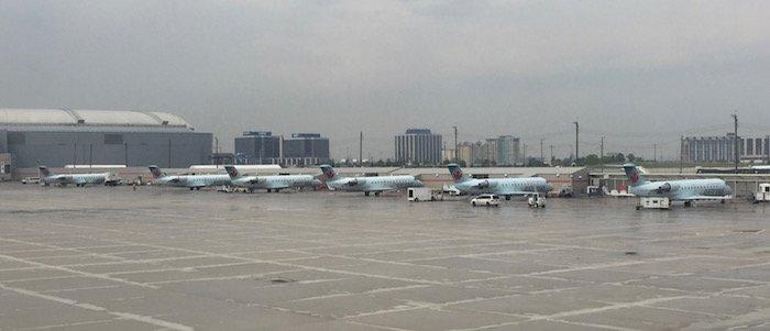 Air-Canada-777-Business-Class - 69