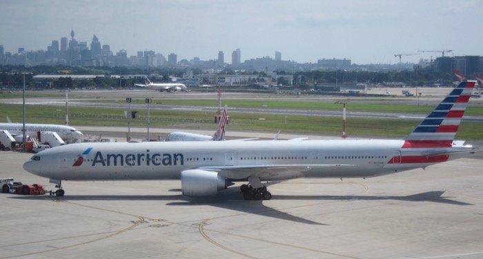 American-First-Class - 1