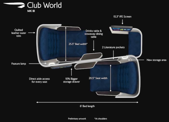 British-Airways-New-Business-Class