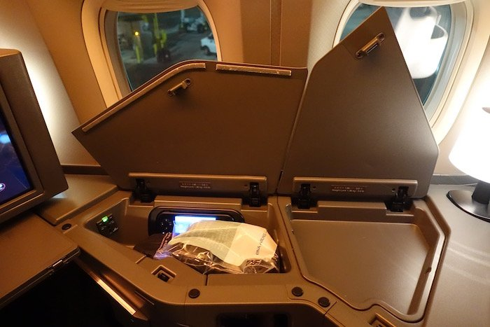 China-Airlines-Business-Class-777 - 20