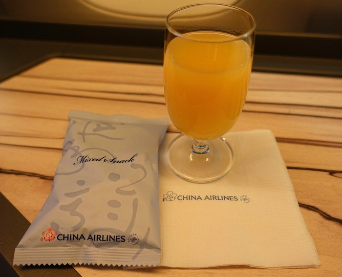 China-Airlines-Business-Class-777 - 36