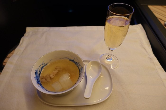 China-Airlines-Business-Class-777 - 58