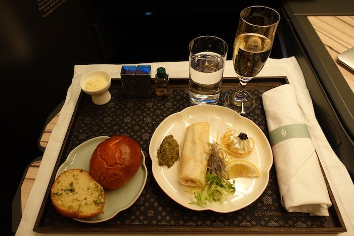 China-Airlines-Business-Class-777 - 60