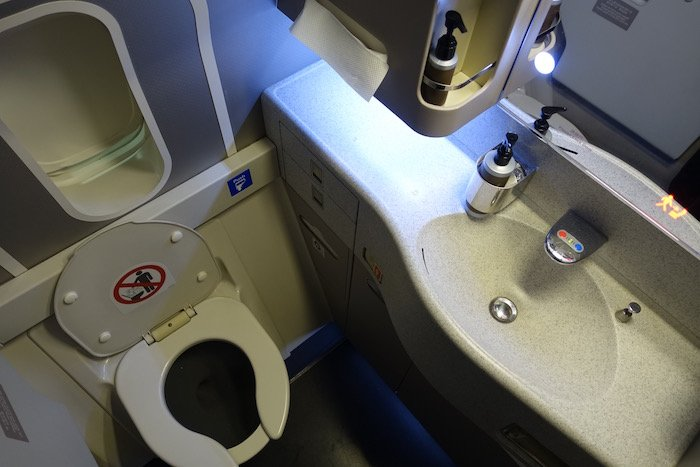 China-Airlines-Business-Class-777 - 66