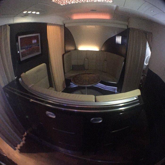 Etihad-A380-Apartment - 55
