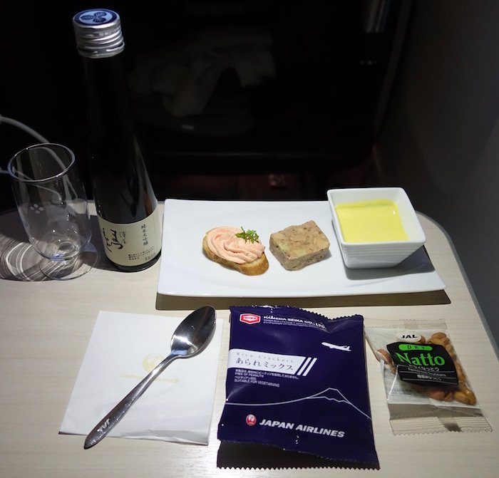 Japan-Airlines-Business-Class-777 - 39