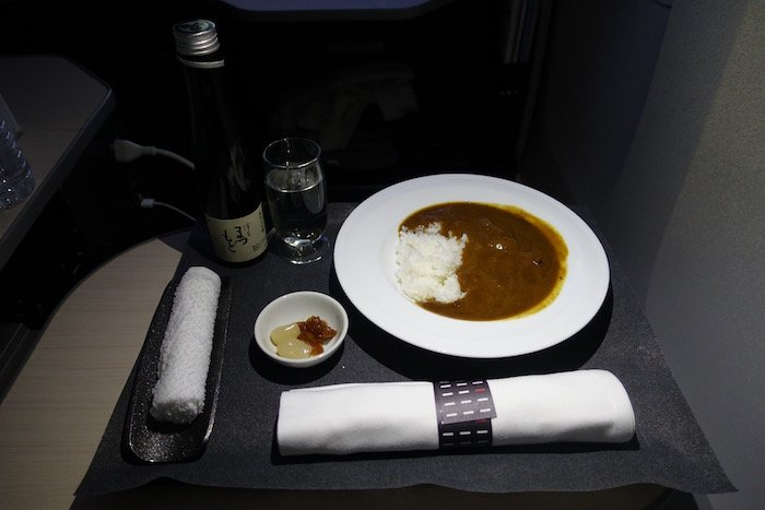 Japan-Airlines-Business-Class-777 - 42