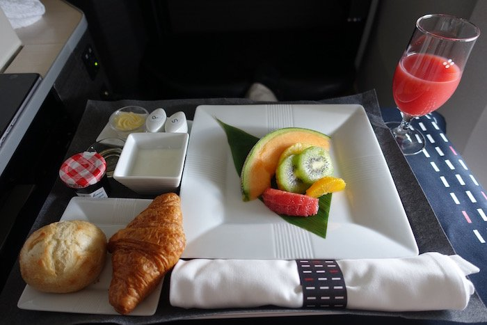 Japan-Airlines-Business-Class-777 - 66